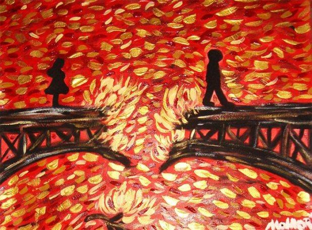 http://contactcenterintelligence.files.wordpress.com/2013/03/burning-bridges.jpg?w=618